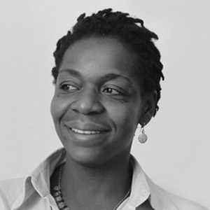 Dr. med. Patricia Sigam