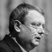 Hans-Florian Zeilhofer